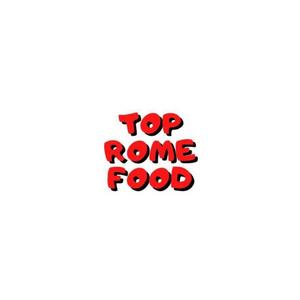 topromefood