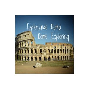 Esplorando Roma
