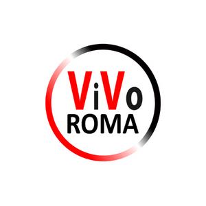 Vivoroma