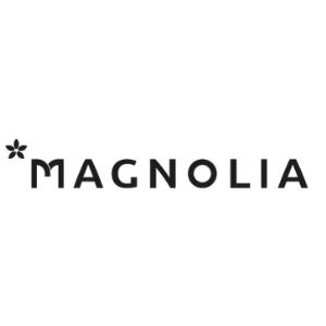 magnolia-eventi